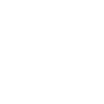 neuro occupational therapy rehabilitation